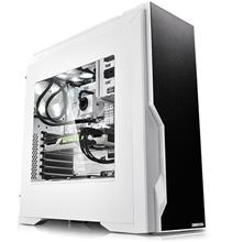 Deep Cool DUKASE White V3 ATX Case